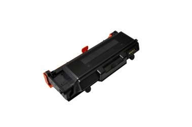 MSE Premium Toner für Samsung M4025 Ultra High Yield - kompatibel mit MLT-D204U/ELS