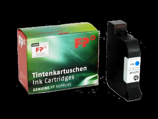 Original Farbkartusche small für Francotyp-Postalia PostBase mini