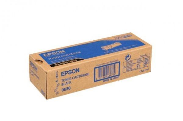 Original Toner Epson C13S050630
