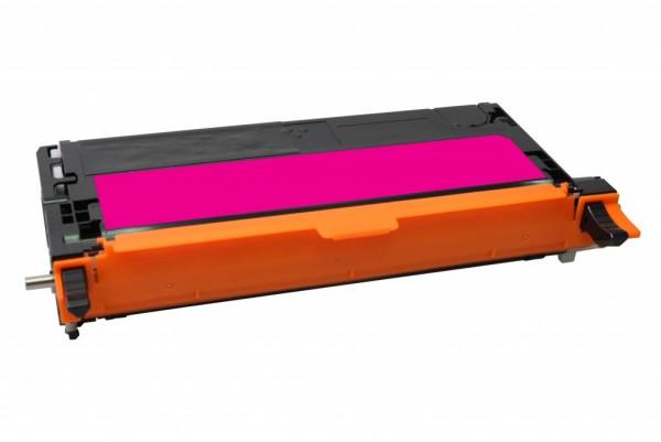 MSE Premium Farb-Toner für Dell 3130 Magenta High Yield - kompatibel mit 593-10292