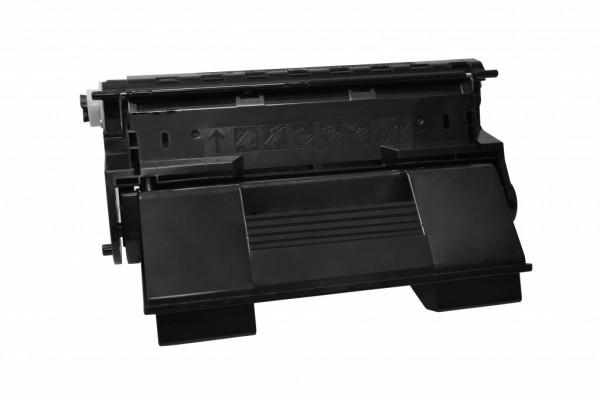 MSE Premium Toner für Epson EPL-N3000 - kompatibel mit C13S051111