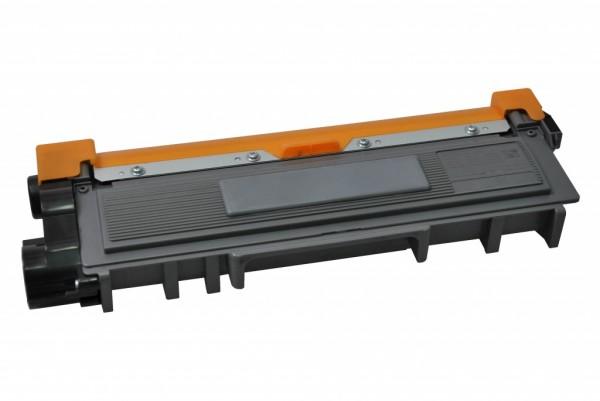 MSE Premium Toner für Brother HL-L2300/ 2340/2360/2360/2365 - kompatibel mit TN2310