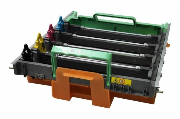 MSE Premium Farb-Trommeleinheit (Drum) für Brother HL-4040/4050/4070 Drum - kompatibel mit DR130CL