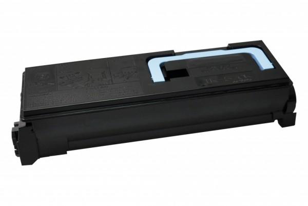 MSE Premium Farb-Toner für Kyocera FS-C5400 Black - kompatibel mit TK-570K
