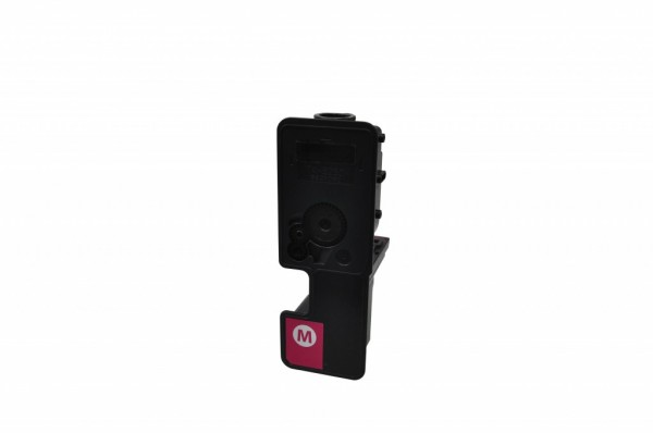 MSE Premium Farb-Toner für Kyocera ECOSYS M5521 Magenta - kompatibel mit TK-5230M