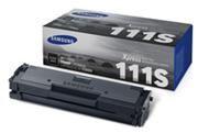 Original Toner Samsung SU810A / MLT-D111S/ELS