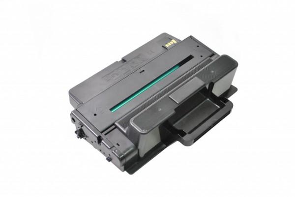 MSE Premium Toner für Samsung ML-3710 Extra High Yield - kompatibel mit MLT-D205E/ELS