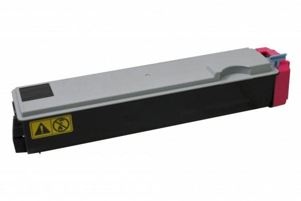 MSE Premium Farb-Toner für Kyocera FS-C5015 Magenta - kompatibel mit TK-520M