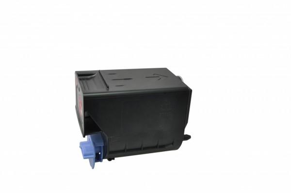 MSE Premium Farb-Toner für Canon IR C 2880 (C-EXV 21) Magenta - kompatibel mit 0454B002
