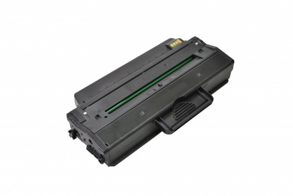 MSE Premium Toner für Samsung ML-2950 High Yield - kompatibel mit MLT-D103L/ELS