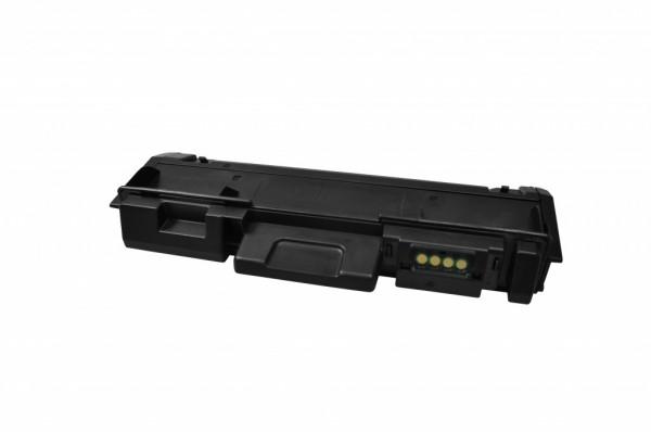MSE Premium Toner für Xerox Phaser 3260 High Yield - kompatibel mit 106R02777