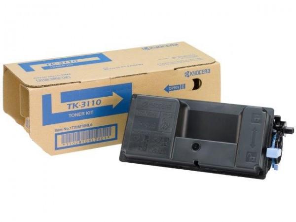 Original Toner Kyocera 1T02MT0NLV / TK-3100