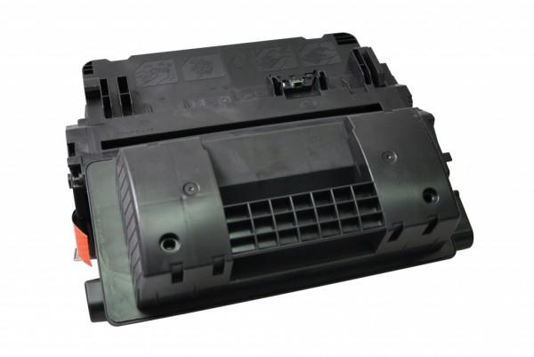 MSE Premium Toner für HP LaserJet P4015/P4515 High Yield MICR - kompatibel mit CC364X-MICR