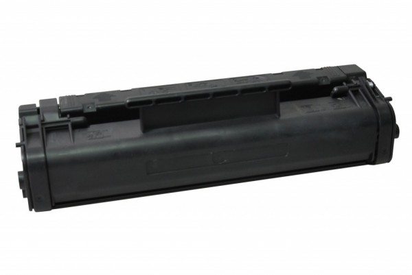 MSE Premium Toner für HP LaserJet 5L XXL - kompatibel mit C3906A-XXL