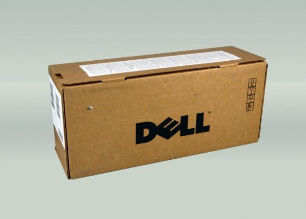 Original Toner Dell 593-10839