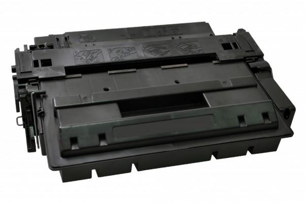 MSE Premium Toner für Canon I-Sensys LBP 6750/6780 (724H) - kompatibel mit 3482B002AA