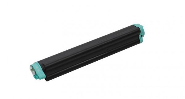 MSE Premium Toner für Oki B4200 - kompatibel mit 1103402