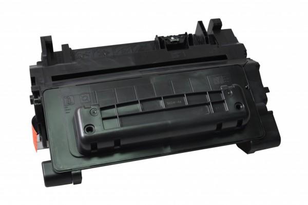 MSE Premium Toner für HP LaserJet M4555 MICR - kompatibel mit CE390A-MICR