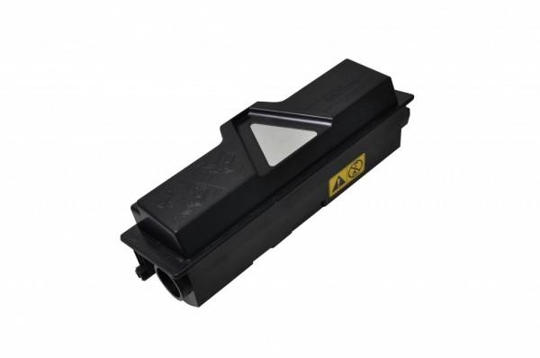 MSE Premium Toner für Utax CD 1128 - kompatibel mit 4422810010