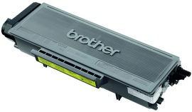 Original Toner Brother TN3280