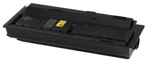 Original Toner Kyocera 1T02K30NL0 / TK-475