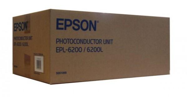 Original Toner Epson C13S051099