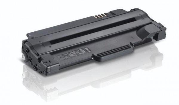 Original Toner Dell 593-10961