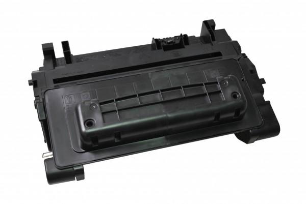 MSE Premium Toner für HP LaserJet M630 High Yield - kompatibel mit CF281A-MICR