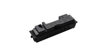 MSE Premium Toner für Kyocera KM-1500 - kompatibel mit TK-100