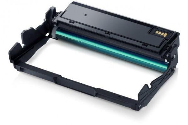 Original Toner Samsung SV140A / MLT-R204/SEE