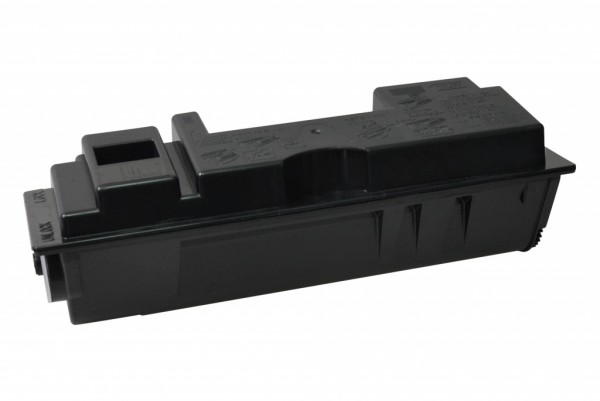 MSE Premium Toner für Kyocera FS-1030 - kompatibel mit TK-120