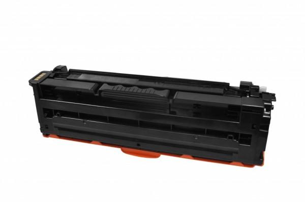 MSE Premium Farb-Toner für Samsung CLP-680 Yellow - kompatibel mit CLT-Y506S/ELS