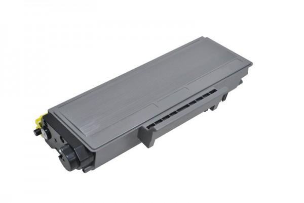 MSE Premium Toner für Konica Minolta Bizhub 20 - kompatibel mit A32W011