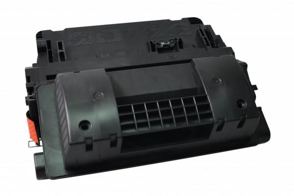 MSE Premium Toner für HP LaserJet M4555 High Yield MICR - kompatibel mit CE390X-MICR