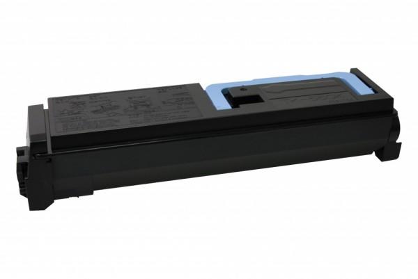 MSE Premium Farb-Toner für Kyocera FS-C5200 Black - kompatibel mit TK-550K
