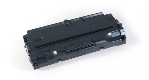 MSE Premium Toner für Samsung ML-1210 - kompatibel mit ML-1210D3/ELS