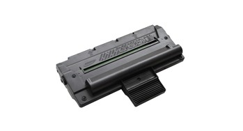 MSE Premium Toner für Samsung SCX4100 - kompatibel mit SCX-4100D3/ELS