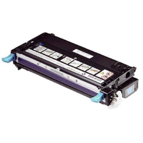 Original Toner Dell 593-10290