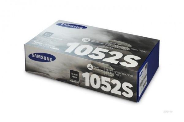 Original Toner Samsung SU759A / MLT-D1052S/ELS