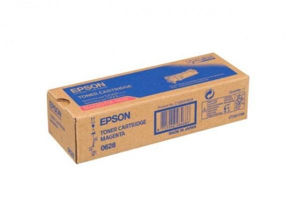 Original Toner Epson C13S050628