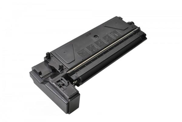 MSE Premium Toner für Samsung SCX-5312 - kompatibel mit SCX-5312D6/ELS