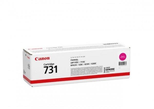 Original Toner Canon 6270B002