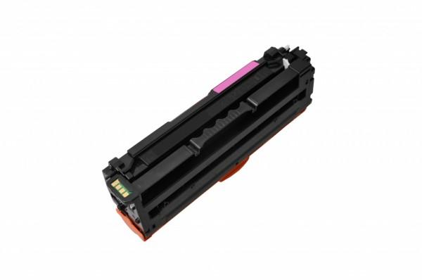 MSE Premium Farb-Toner für Samsung ProXpress C2620 Magenta - kompatibel mit CLT-M505L/ELS