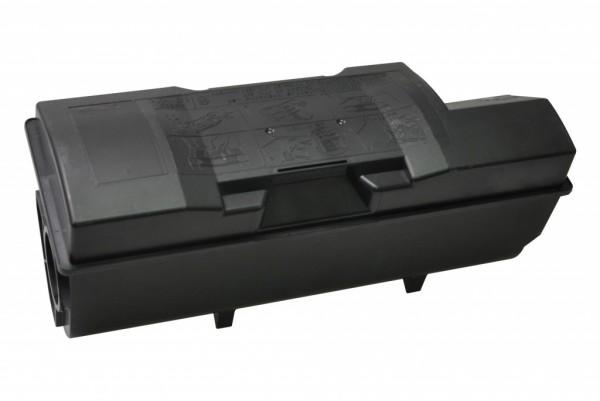 MSE Premium Toner für Kyocera FS-1700/3700/6700 - kompatibel mit TK-20H