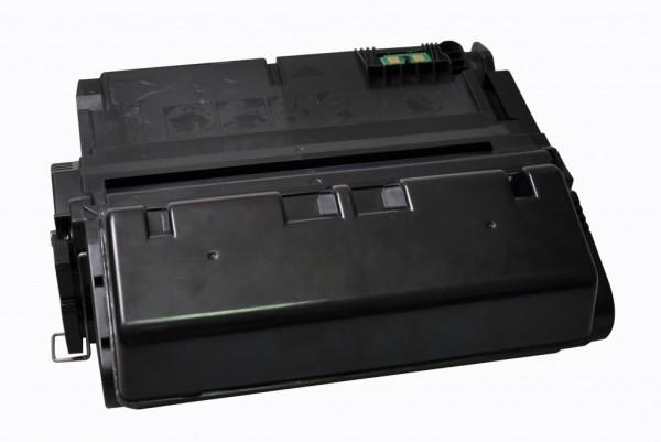 MSE Premium Toner für HP LaserJet 4250/4350 XXL - kompatibel mit Q5942X-XXL
