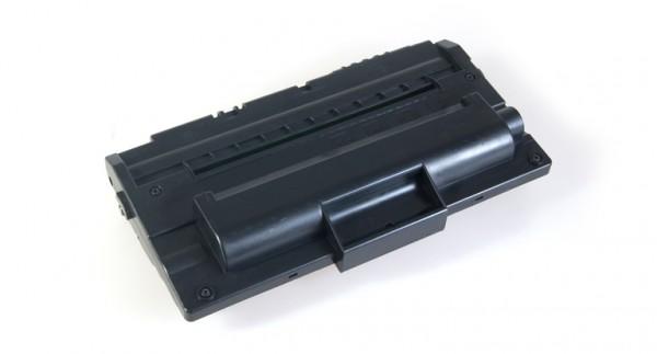 MSE Premium Toner für Samsung ML-2250 - kompatibel mit ML-2250D5/ELS