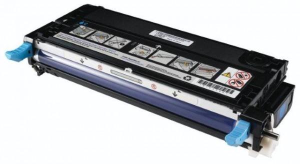 Original Toner Dell 593-10171