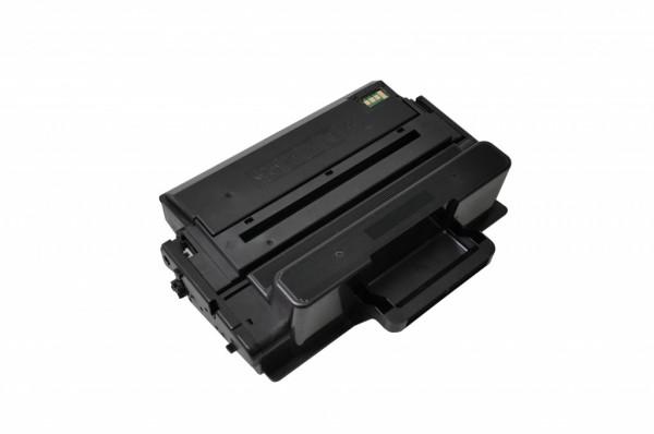 MSE Premium Toner für Samsung M3820 Extra High Yield - kompatibel mit MLT-D203E/ELS