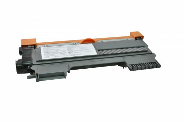 MSE Premium Toner für Brother HL-2130/2132/2135 XXL - kompatibel mit TN2010-XXL