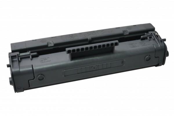 MSE Premium Toner für HP LaserJet 1100 XXL - kompatibel mit C4092A-XXL
